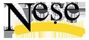 Neşe Plastik Logo