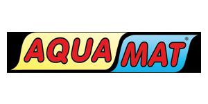 Aqua Mat PNG