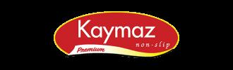 KAYMAZ-premium-logo-2