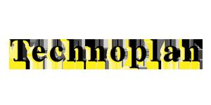 Technoplan PNG