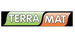 Terra Mat PNG
