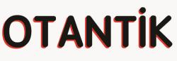 otantik
